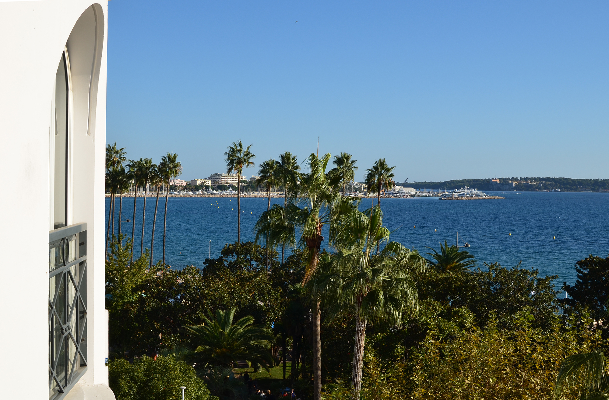 majestice_barriere_cannes_3