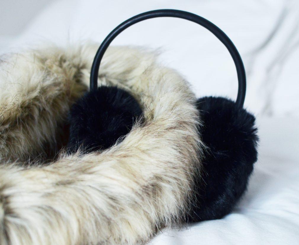 cache-oreilles