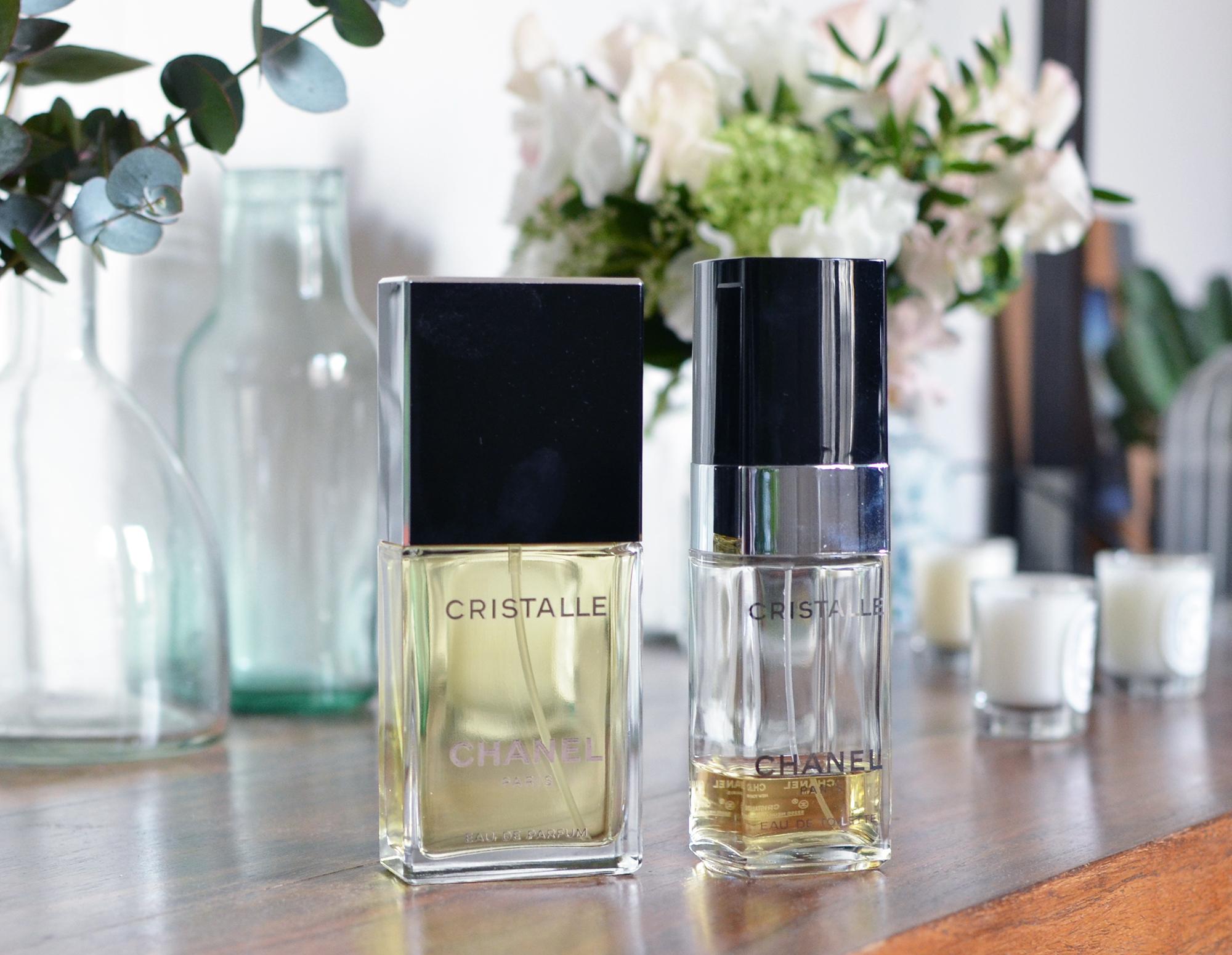 Quel Parfum Vous Réconforte Mon Blog De Fille