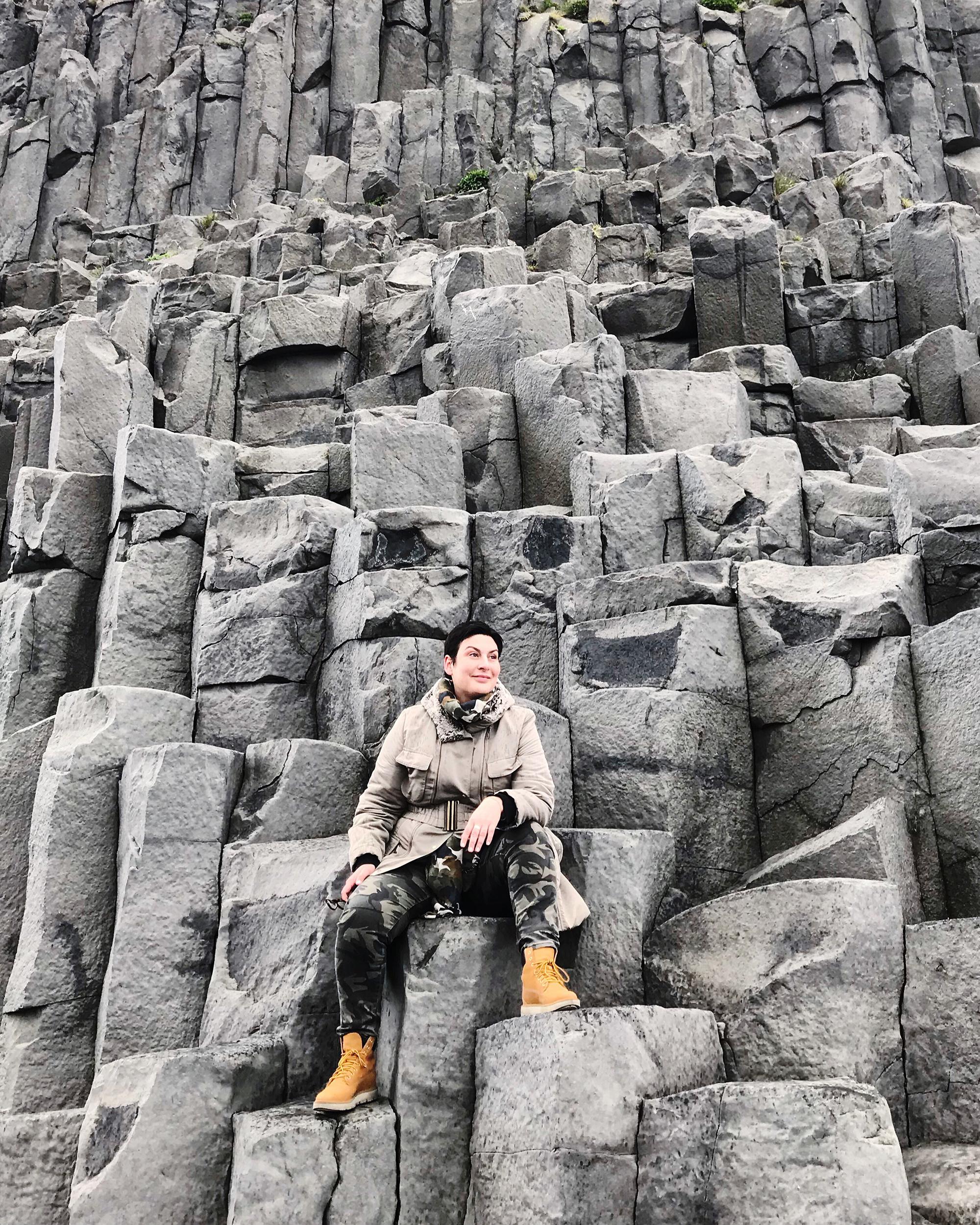 Voyage En Islande Premier Mon qzMVpSGU